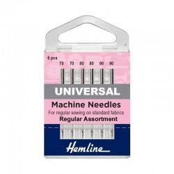 Hemline Machine Universal...