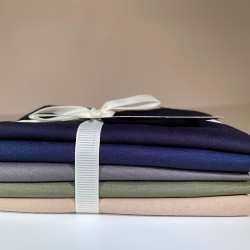 Trimits cotton fat quarters...